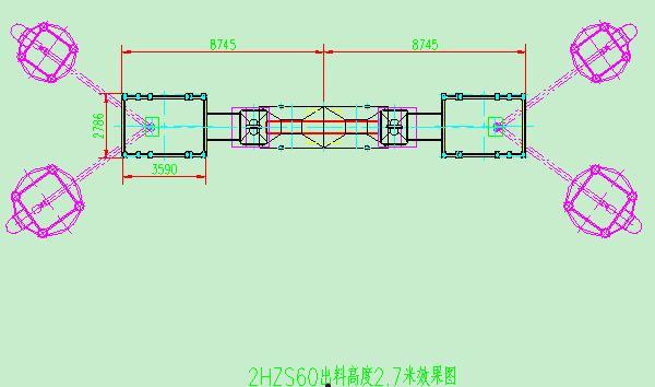 电路 电路图 电子 原理图 600_354