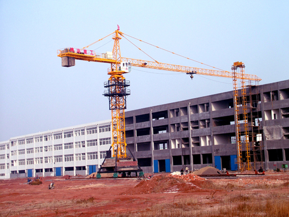 shandong hongda construction machinery co ltd